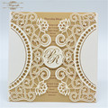 Paper laser cut name places wedding invitations philippines
