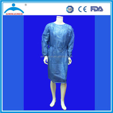 Aimmax Surgeon pp isolation gown S,M,L,XL,XXL