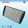 CE ROHS PSE IEC EMC Approved high power Bi-color LED Conference Room Light with LED and LEN