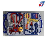Doctor Set Toy Doctor Kit Toys