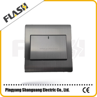 good quality light switch cheap price wall switch made in china