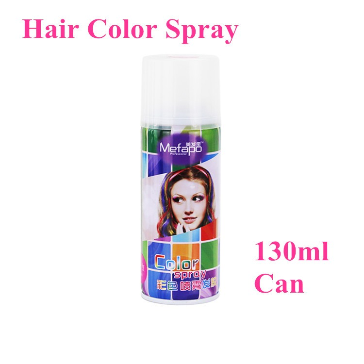 spray buy instant hair color spray color place spray paint msds hair. Black Bedroom Furniture Sets. Home Design Ideas