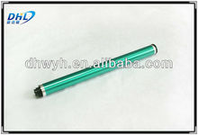B039-9510 Compatible OPC Drum for Ricoh Aficio 1015/1018/220/2015/2018/1022/1027/2022/2027/2032 OPC Drum for Ricoh