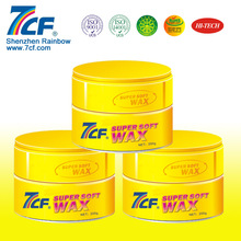 auto soft wax for car care on sale