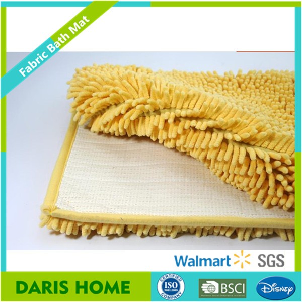 Waterproof Latex Carpet Backing, Carpets Imported From China