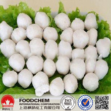 Modified Starch Food Grade For Food And Beverage Industry
