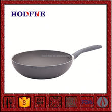 Manufacturing Sales Daily Cooking Multifunction Kitchen Utensils Electric Ceramic Fry Pans & Skillet