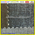 100 cotton ring crosshatch mens jeans material denim mercerized