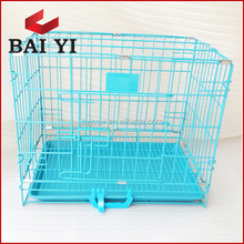 Best Selling Dog Cage Puppy Pen