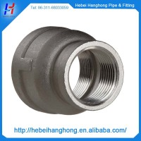 4 inch schedule 40 carbon steel pipe concentric pipe fittings thread reducer
