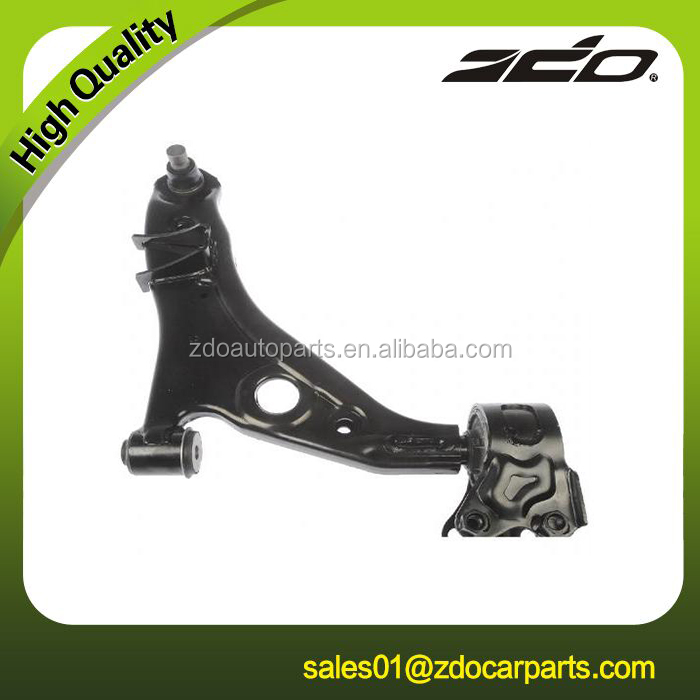Auto parts accessories front lower right control arm for EDGE 8T4Z 3078 A