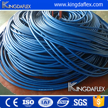 Factory Price High Pressure Rubber Welding Hose Gost 9356-75 for d2 price with OEM service