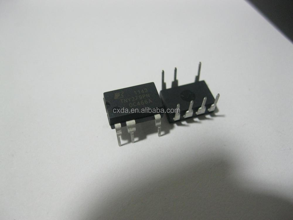 (Electronic Components) TNY279PN 1143