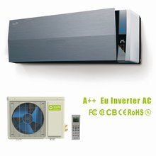 GREE type wall mounted air conditioner/climatiseur supplier