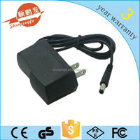 China manufacturer 8.4v li-ion battery charger 1A