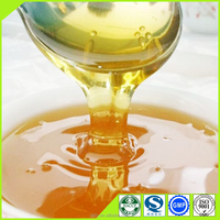 Pure Natural Vitex honey