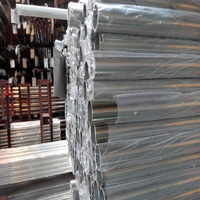 Stainless Steel Tube - China TUBE - AISI 304 Stainless Steel Tube Grade SUS 304 / 306 Stainless Steel