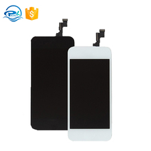 wholesale alibaba lower price china mobile phone lcd screens touch digitizer for iphone 5s
