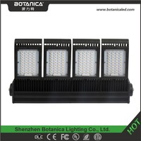 High Quality Ce Rohs Etl Ip65 160W flood light spotlight