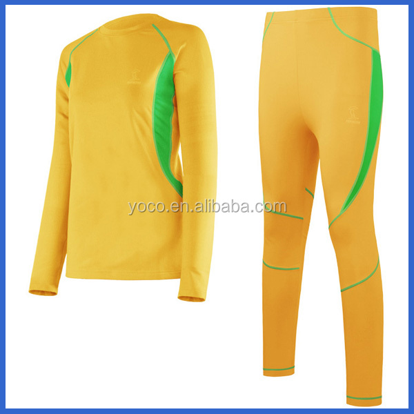 Women wholesale tracksuits