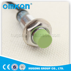 Hot sell 2016 new products PR12-4AO ultrasound position sensors alibaba .de