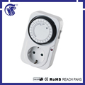 Good quality mechanical kitchen timer