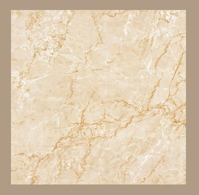 copy spain beige marble floor tile 600x600mm