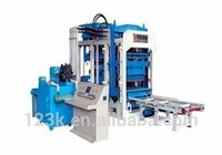 WANMA3270 Automatic road shot blasting machine with long service life