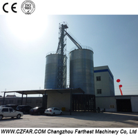 Automatic Animal Feed Cassava Pellet Processing Plant
