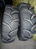 Chinese agricultural tractor tire 16.9-28 for sale