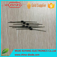 0.5A 2000V DO-41 Package R2000 Diode