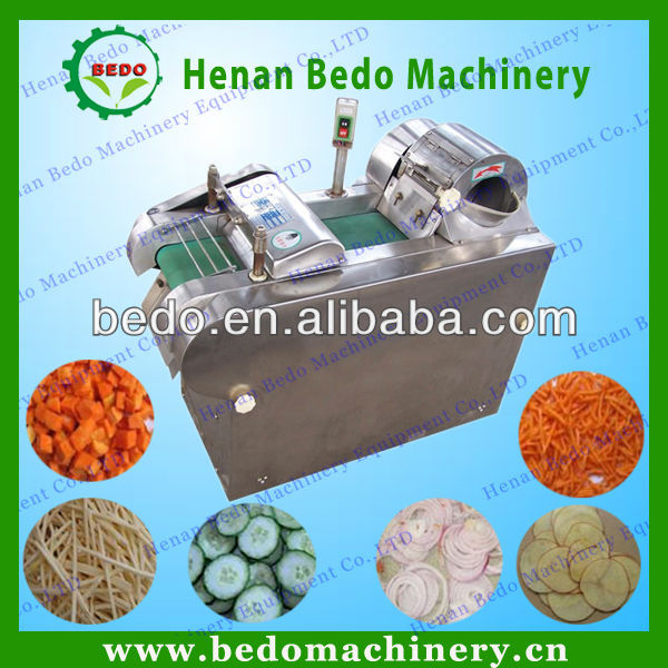 China supplier banana cutter/ banana cutting machine 008613253417552
