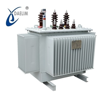 11kv to 433v transformer price 11000v onan 500kva distribution transformer