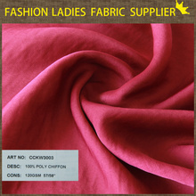 name of textile industries models blouses maxi dresses chiffon fabric