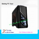 Case Gaming PC Case SK0423018