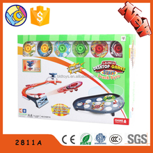 best selling products in europe flying beyblade