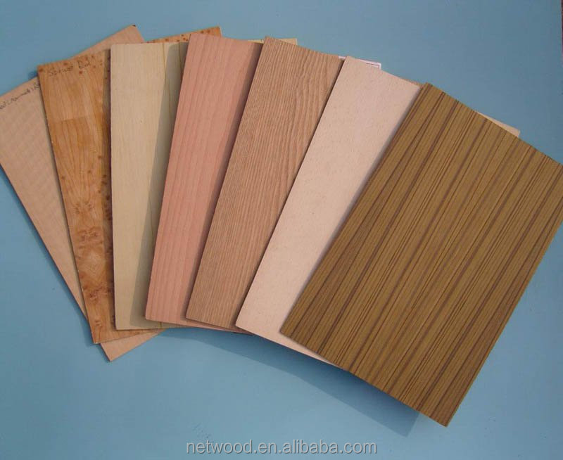 Sapele veneer container plywood furniture grade red veneer for Furniture grade plywood