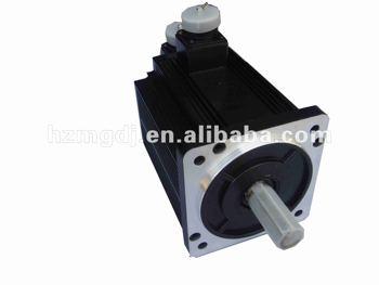 Industrial Servo Motor Buy Industrial Servo Motor