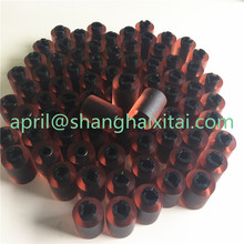 Pickup roller A00J563600 for konica minolta 7218/7220/8022/bh180/bh220/bh250 with best quality Art.-No. Xitai 143