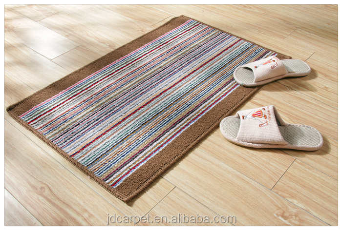 cheap plastic floor mats am home textiles rugs