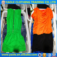 wholesale used clothing overstock malaysia export for second hand clothes in bales and kg