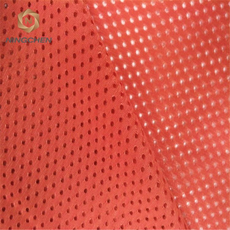 mesh fabric 2 (74)