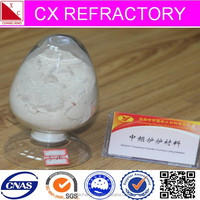 Manufacturer price white dolomite powder