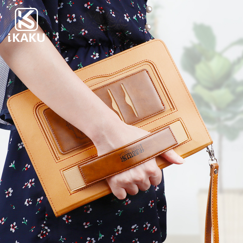 For ipad case with shoulder strap,For ipad mini2 case,For apple ipad air 2 cover