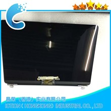 "Original For 12"" A1534 Full Display Assembly (Gold, Silver, Gray)"