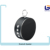 Hot Selling Promotional Gift Wireless Mini Bluetooth Speaker New Cool Speaker Model K1 for Choice