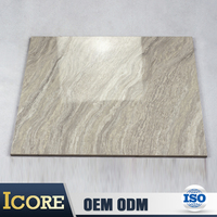 China Product Double Loaded Polished Floor Tile Hs Code Ceramic Nano
