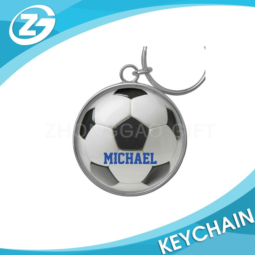 OEM Fashionable Custom Hot Sell Cheap Keychain Manufacturer Keychain Metal