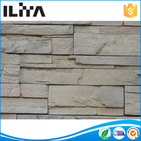 imitation stone for exterior wall decoration