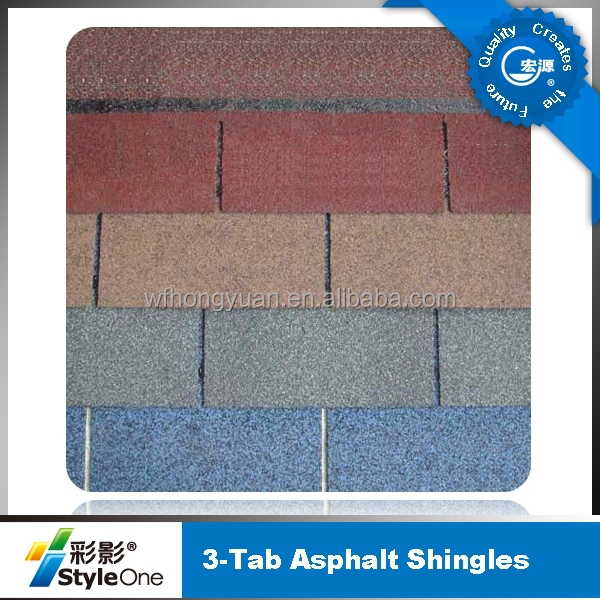 Building materials for roof Good quality with low price